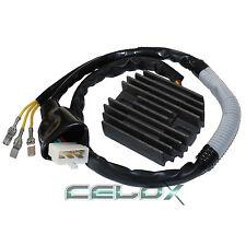 REGULATOR RECTIFIER for HONDA CBR954 RR CBR900 RR 2002 2003