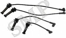 Ford Focus,Maveric,Mondeo Mkii,Tourneo Connect,Transit Connect Ht Plug Leads 98>
