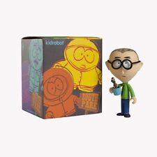 Kidrobot south park 3inch mini figure Single Blind Box