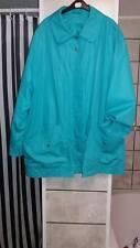 manteau  veste taille 48/50