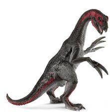 Figurine de l/'univers des Dinosaures SHL15014 Dracorex