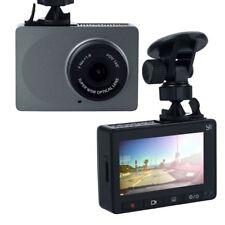 "New listing Yi 2.7"" Screen Full Hd 1080P60 165 Wide Angle Dashboard Camera with G-Sensor"