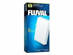 Fluval U2 Filter Foam Pad - 59002