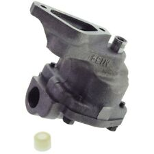 Engine Oil Pump-Stock Melling M134