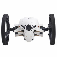 2015 Car 4Ch 2.4Ghz Jumping Sumo Car Flexible Wheels Control Robot Cars