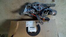 MOTORISATION HAYON CHRYSLER VOYAGER 2001 2007 05096296AC