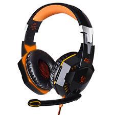 Sennheiser Kopfhörer fürs Gaming