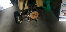 Stihl Brushcutter fs96 used