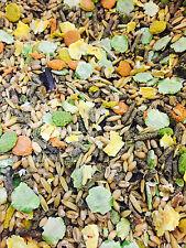 Rabbit Small Animal Nuts&Seeds