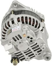 Alternator Bosch AL2399X Reman