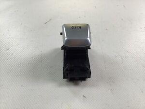 A2059056603 Schalter Feststellbremse MERCEDES-BENZ C-Klasse Coupe (C205) C 220