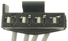 Brake Light Switch Connector-Pigtail BWD PT1101