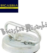 11001 - TAPPO SERBATOIO BENZINA LAMBRETTA 125 LI SERIE 1 2 3 4 - SPECIAL 3