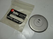 RedMax Genuine 388411440 Hedge Trimmer Gear for Cht232L, Ht 231, Ht 232, Ht 232L