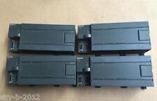 1 pcs Siemens CPU226 S7-200 PLC 6ES7 216-2BD22-0XB0 TESTED