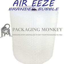 1200mm x 2 x 50M ROLLS OF *QUALITY* LARGE BUBBLE WRAP