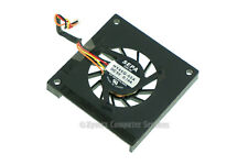HY45Q-05A GENUINE ASUS CPU COOLING FAN EEE PC 710 (GRADE A)(CF22)