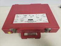 Ford Rotunda T97l-1000-f/fm Service Repair Tool Set Crankshaft Camshaft
