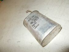 Dielektrol Capacitor 26F6766 *FREE SHIPPING*