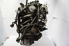 Suzuki Grand Vitara 2 1,9L DDIS 95kw Bj.2007 Motor Engine F9Q8264