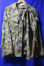 Australia Military Surplus Collectable Pants