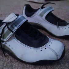 Specialized Cycling shoe