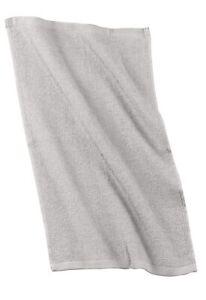 Port Authority Rally Towel
