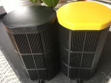 hagen fluval g3 filter replacement cartridges for media, chemical filtration UK