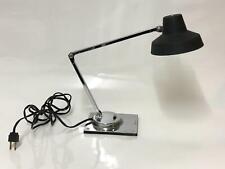 Tensor Vintage Desk Lamp 1960s 1970s American Design - MCM - Modernist