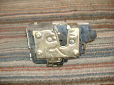 VW Jetta door latch right front 1HM 839 016 (1451)