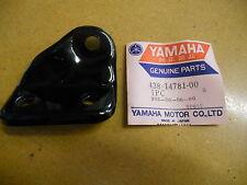 NOS Yamaha Silencer Stay 1974 DT360 1974 DT250 438-14781-00