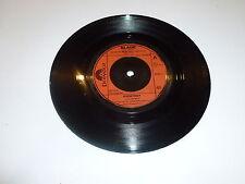 "SLADE - Everyday - 1974 UK injection moulded 7"" vinyl single"