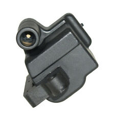 Ignition Coil 50253 Forecast Products