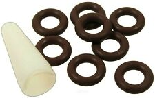 Fuel Injector Seal Kit ACDelco Pro 217-3365