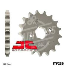 New Front Sprocket 13 13T Tooth Honda ATC 200X 1983–1985 Primary Drive