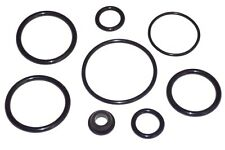 Maintenance Kit Seal, suitable for espresso machine Krups XP / EA / Rowenta ES