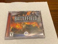PC Games - Battlefield 1942