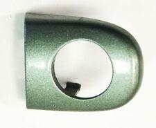 Door Handle Lock Key Hole Surround Trim 98-05 VW Passat B5 - LA6W Fresco Green