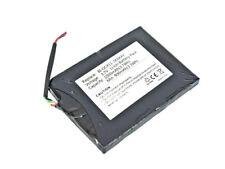 Powersmart 1000mAh Batterie pour Navigon 7210 BI-GC411-1K6KAY
