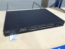 IBM 2498/B24 IBM System Archiviazione SAN24B-4