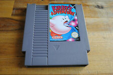 Jeu KIRBY'S ADVENTURE pour Nintendo NES