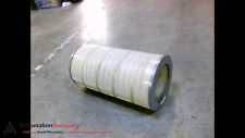 DIVERSIFIED AIR SYSTEMS INC. DAS-1326-012 FILTER, NEW* #186839