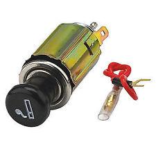 CAR Universal Cigarette Lighter Power Socket at best price