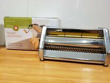 lakeland lasagne attachment