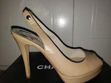 Michael kors 7.5 heels