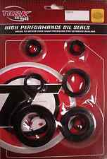 Tusk Engine Oil Seal Kit – Fits: Honda TRX 250R FOURTRAX 1986–1989