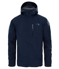 The North Face Dryzzle Regenjacke blau L EU