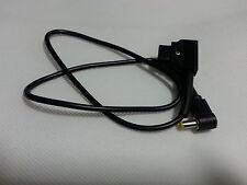 Grifo Tap/P alimentación D Plomo V-Lock Anton Bauer Sony Sony EX1, EX3, PXW-FS7