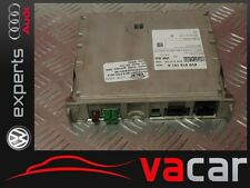 8V0919129B DIGITAL TV TUNER RECEIVER DVBT DVB-DTV AUDI A3 A6 A7 VW GOLF PASSAT