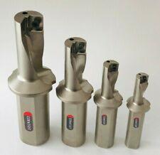 CERATIZIT Bohrstangen A25R SDUCL 11 ISO CLAMP KLEMMHALTER INNEN NEU 1 Stück.